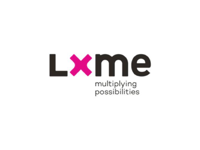 Company logo_LXME.jpg