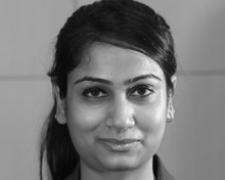 Diksha Nigam