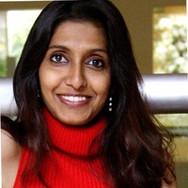 Prathibha Sastry