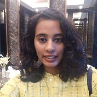 Tanushree Kulkarni