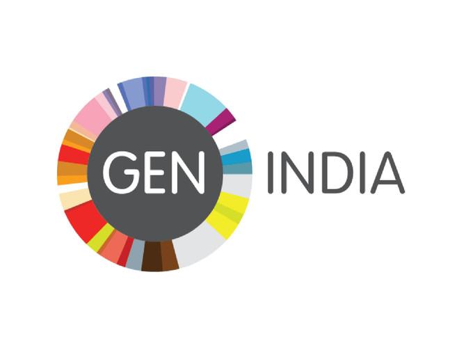 Company logo_Gen India.jpg