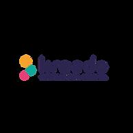 Kreedo Enterprises