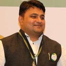 Mohammad Azhar