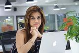 Deeksha Ahuja