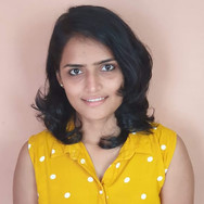 Akshadha J