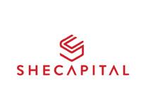 Company logo_She Capital.jpg