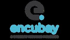 Encubay_Logo-01_edited.png