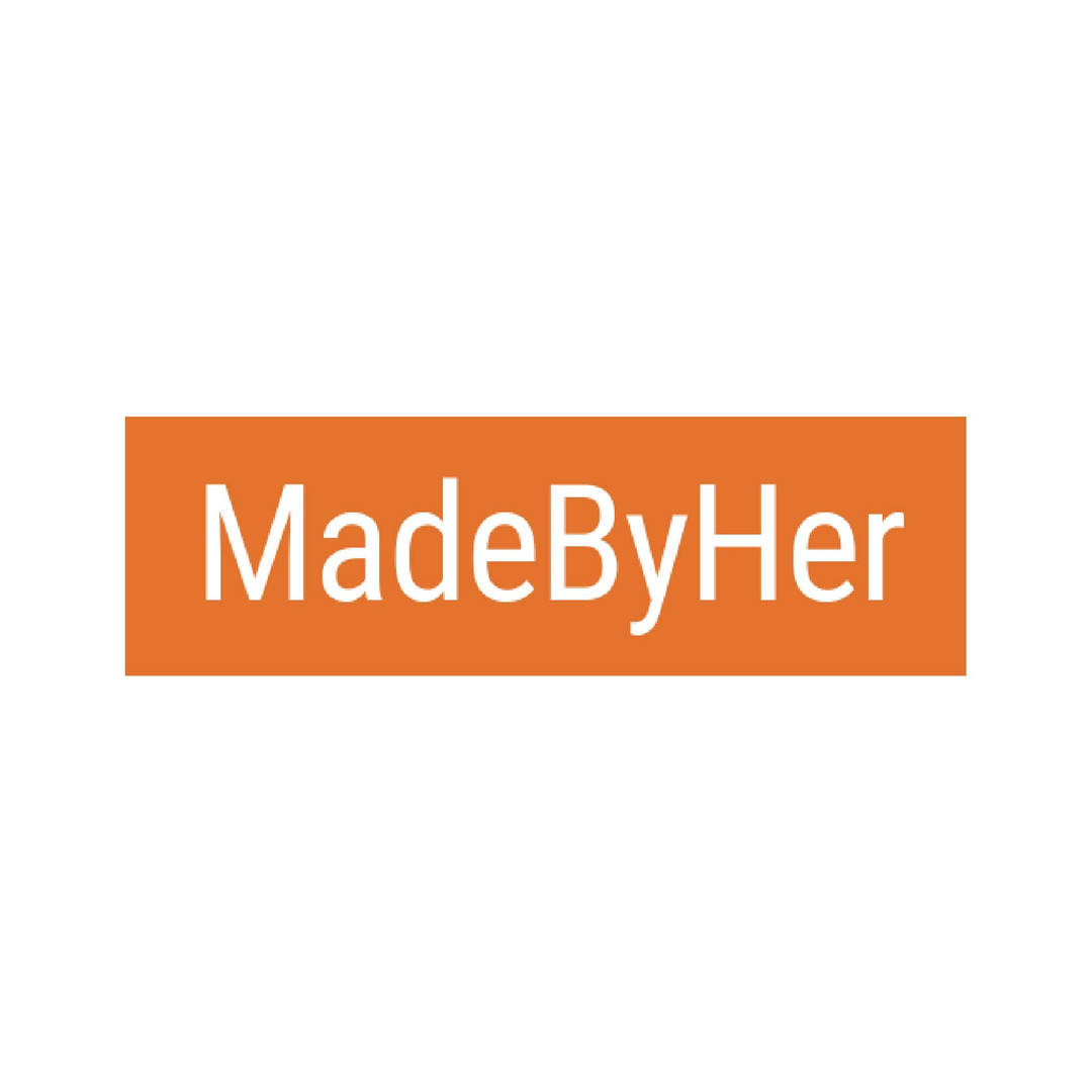 MadeByHer