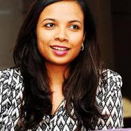 Ankita Vashistha
