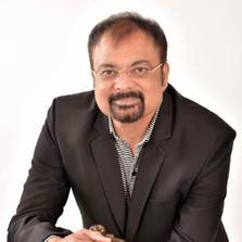 Rajesh Dembla