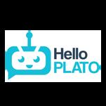 Hello Plato