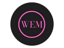 wem (1).png