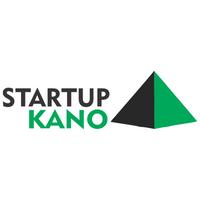 Startup Kano