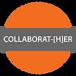 Collaborat-her