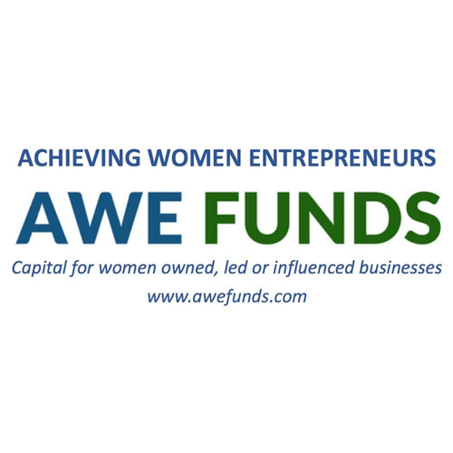 AWE funds