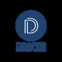 Draper Logo-02.png