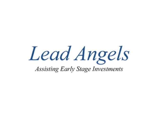 Company logo_Lead angels.jpg