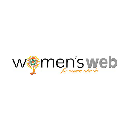 Womens Web