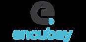 Encubay_Logo-01_edited_edited.png