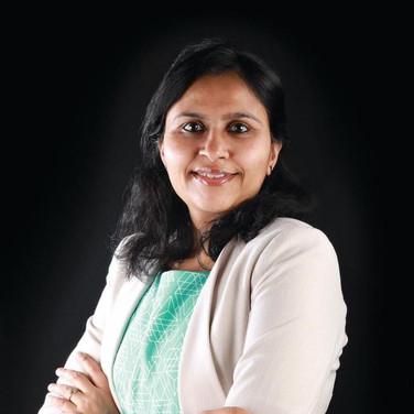 Ruche Mittal