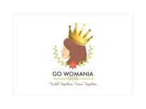 go womaniya.png