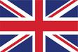Flags_United Kingdom.jpg