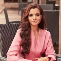 Prithi Rathi Gupta