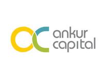 Company logo_Ankur Capital.jpg