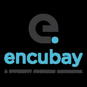 Encubay_Logo-01.png