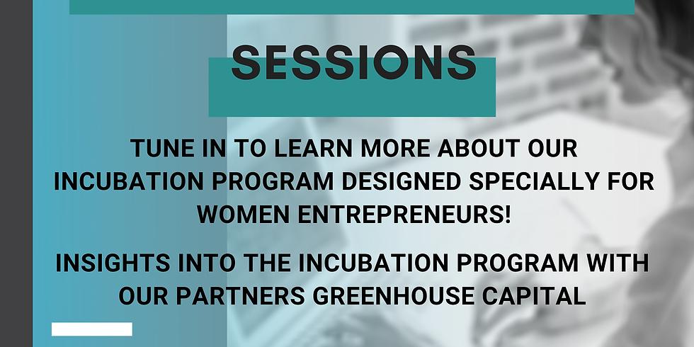 Encubay Awareness Session - Program Insights
