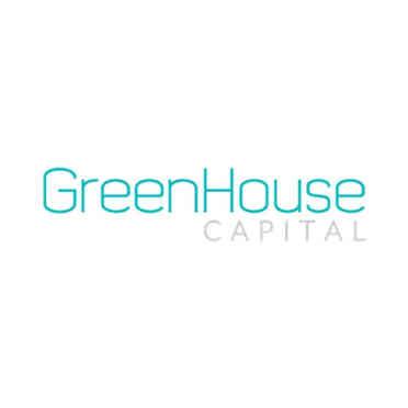 Green House Capital
