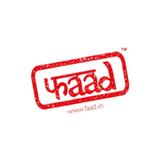FAAD Network