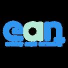 EAN logo Final-01 (1).png