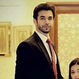 Sahil Ahuja