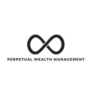 Company logo_Perpetual wealth management