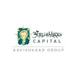 Avishkar Capital.png