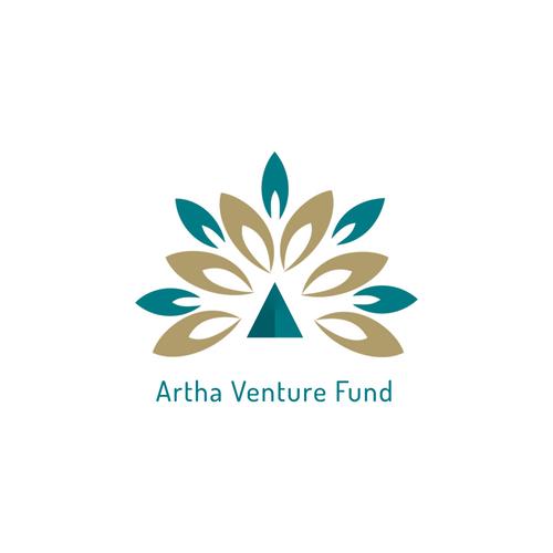 Artha Ventures