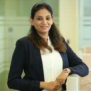 Sushma Kaushik
