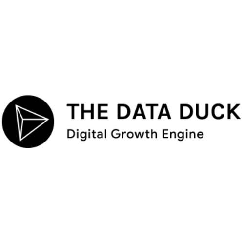 The Data Duck