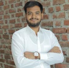 Shreyansh Singal