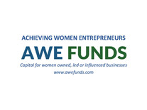 Company logo_AWE Funds.jpg