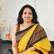 Dipika Singh