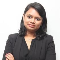 Anisha Patnaik