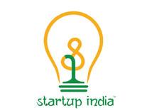Company logo_Start up India.jpg