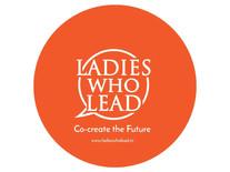 Ladies who lead.jpg