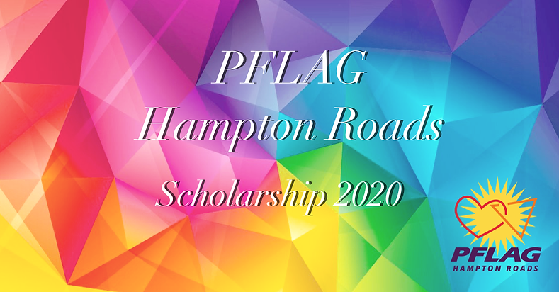 Scholarship FB Banner.PNG