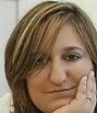 ULSBA María Suárez Gómez.png