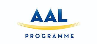 Logo_AAL_CMYK_LR_edited.jpg