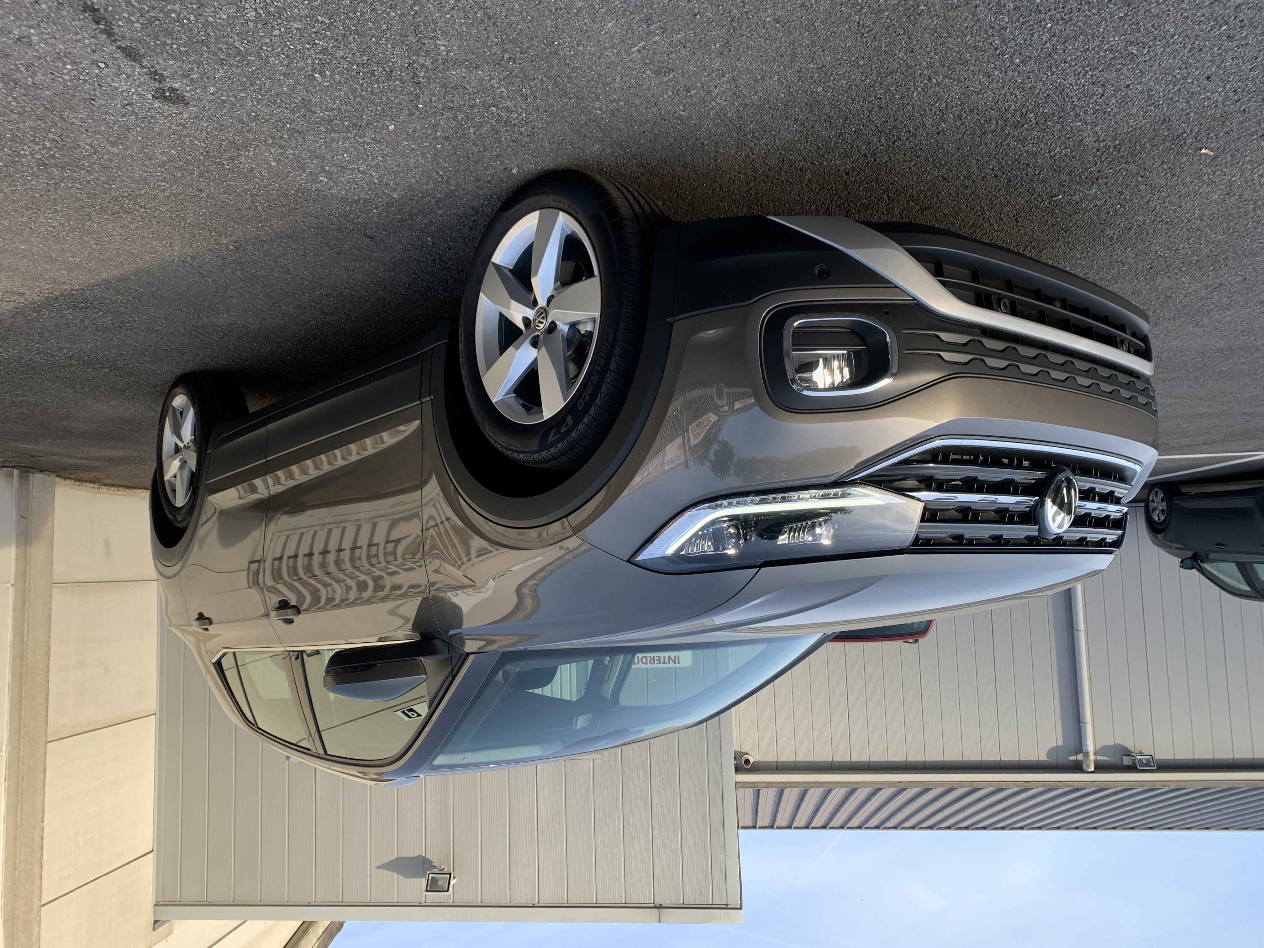 VW T-Cross STYLE [12839] (1)