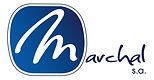 MARCHAL S.A. - Logo White 01.jpg